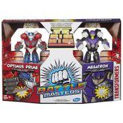 Jogo-Transformers-Battlemaster-Pack-c-2