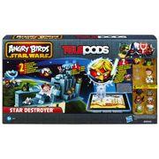 Jogo-Angry-Birds-Star-Wars-Star-Destroyer
