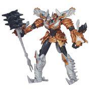 Boneco-Transformers-Generations-Voyager-Grimlock