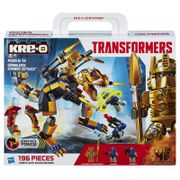 Kreo-Transformers-Grimlock-Ataque-de-Rua