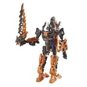 Boneco-Transformers-Construct-Bots-Scout-Movie-4-Grimlock