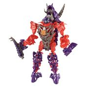 Boneco-Transformers-Construct-Bots-Scout-Movie-4-Dinobot-Slug
