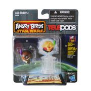 Angry-Birds-Star-Wars-Telepods-Pack-c-2-Mestre-Windu-e-Luke-Skywaker---Hasbro