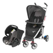 Travel-System-Safety-1st-Advancer-Black-Sky