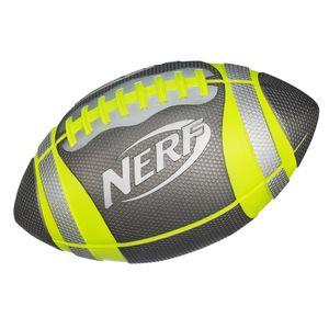 Nerf-Sports-Bola-de-Futebol-Americano-Verde