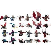 KRE-O-Transformers-4-Micro-Changers-Surpresa