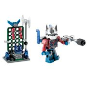 Construcao-Kre-O-Transformers-4-Customizavel-Optimus-Prime