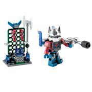 Construcao-Kre-O-Transformers-4-Customizavel-Optimus-Prime