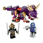 Construcao-Kre-O-Transformers-Movie-4-Cavaleiro