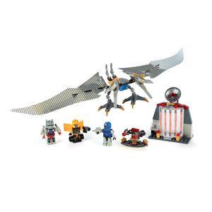 Construcao-Kre-O-Transformers-Movie-4-Fuga-da-Jaula
