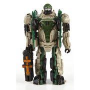 Transformers-4-Power-Battlers-Autobot-Hound