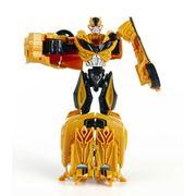 Transformers-4-Power-Battlers-Bumblebee