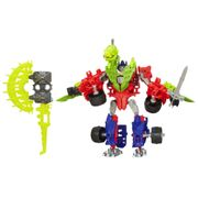 Boneco-Transformers-Construct-Bots-Warrios-Optimus-Prime-e-Gnaw-Dino