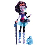 Monster-High-Secret-Creepers-Jane-Boolittle