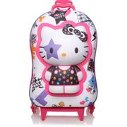 Mochilete-Bau-3D-Hello-Kitty-Star-Lilas