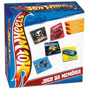 HOT-WHEELS-MEMORIA-MADEIRA