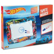HOT-WHEELS-TAPETE-MAGICO-DESENHE-COM-AGUA-CARS-COLOR
