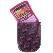 BARBIE-SMARTPHONE