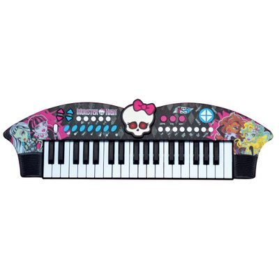 MONSTER-HIGH-TECLADO-SKULL