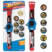 HOT-WHEELS-RELOGIO-LANCA-DISCOS