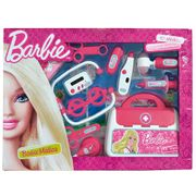 BARBIE-KIT-MEDICA-GRANDE