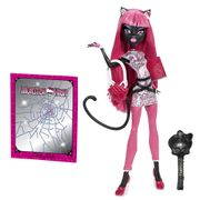 MONSTER-HIGH-BONECA-VOLTA-AS-AULAS-CATTY