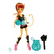 MONSTER-HIGH-ESPORTERROR-TORALEI