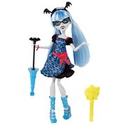 MONSTER-HIGH-MONSTER-FUSION-BONECAS-GHOULIA