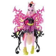 MONSTER-HIGH-MONSTER-FUSION-HIBRIDAS-BONITA