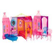 Pre-venda-Boneca-Barbie-Portal-Secreto-Loft---Mattel