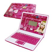 BARBIE-LAPTOP-DETACHABLE-60-ATIVIDADES