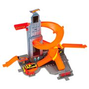 HOT-WHEELS-DESAFIO-NA-TORRE