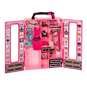 BARBIE-FAB-CLOSET-FASHION