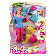 BARBIE-FAMILY-TAFFY-TRAVESSURAS