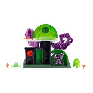 IMAGINEXT-ESTACAO-ALIEN-ATRAS