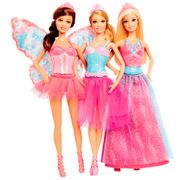 BARBIE-MIX-MATCH-TRIO-ENCANTADO