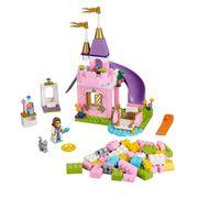castelo-de-princesas-conjunto