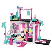 LOJA-FASHION-PLAYSET-BARBIE