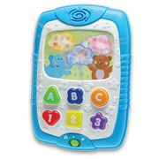 BABY-TABLET-EDUCATIVO-MUSICA