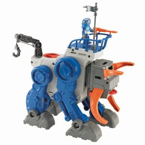 IMAGINEXT-TRANSPORTE-ATAQUE-COSMICO