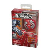 BATTLE-STRIKERS-PIAO-SIMPLES-TEAM-PALADIN-REBELON