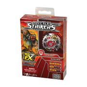 BATTLE-STRIKERS-PIAO-SIMPLES-TEAM-PALADIN-MASUMAI