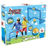 ADVENTURE-TIME-CHUTE-A-GOL-EMBALAGEM