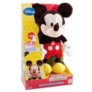 PELUCIA-HAPPY-SOUNDS-MICKEY-EMBALAGEM