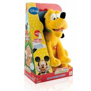 PELUCIA-HAPPY-SOUNDS-PLUTO-EMBALAGEM