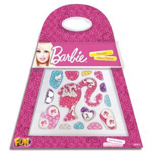 micanga-bolsinha-pequena-cabeca-barbie