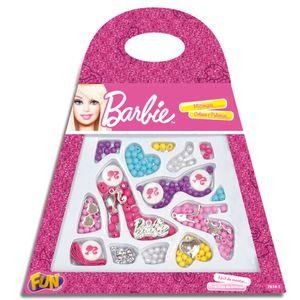 micanga-bolsinha-pequena-sapatos-barbie