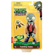 PLANTS-VS-ZOMBIES-EXPLODING-ZOMBIE-EMBALAGEM