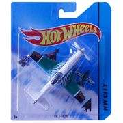 HOT-WHEELS-AVIOES-SKYBUSTERS-X-TREME-EMBALAGEM