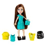 BONECA-POLLY-POCKET-SUPER-FASHION-LILA
